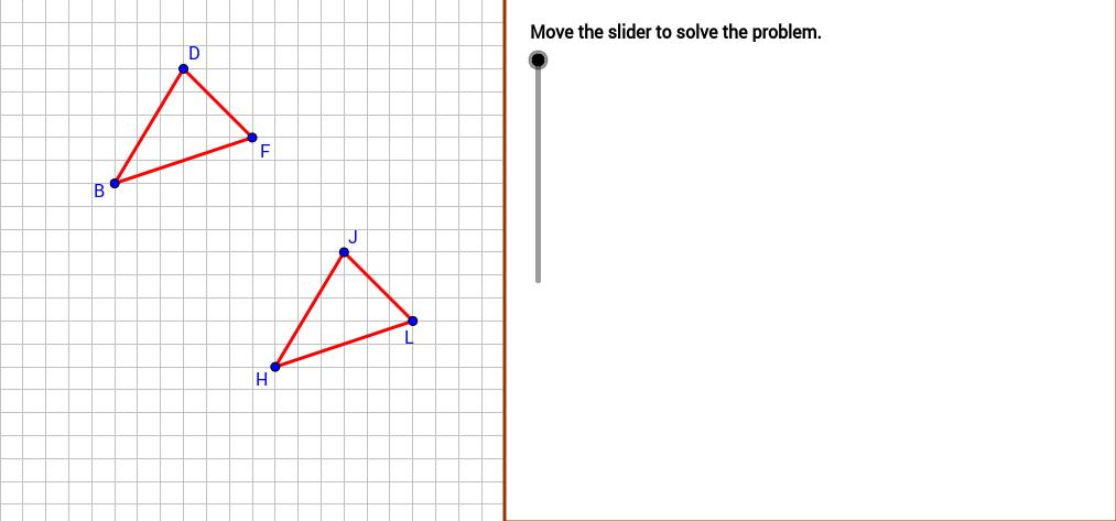UCSS Math I 5.6.1 Example 2