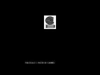 calculo1_fasc1.pdf
