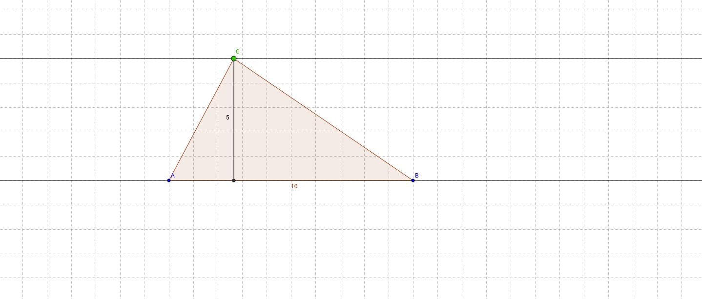 mb1 LU12 Dreiecke vergleichen