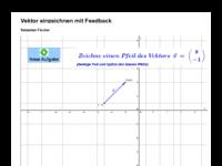 Konstruktionsprotokoll Vektor einzeichnen.pdf