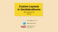 GGB Talk.pdf