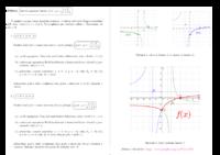 lilofu-ah-pr-1.pdf