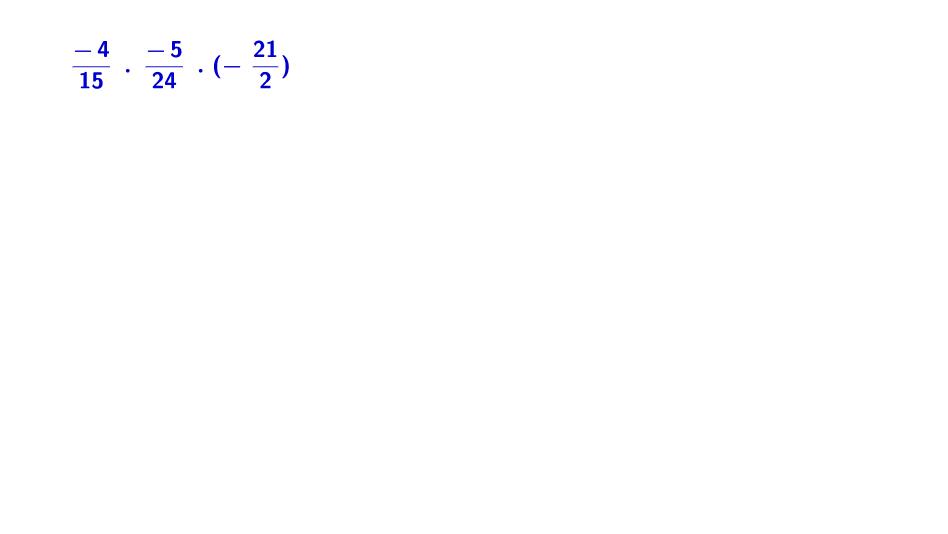 Matrix 2 - Getallenleer - 01 c