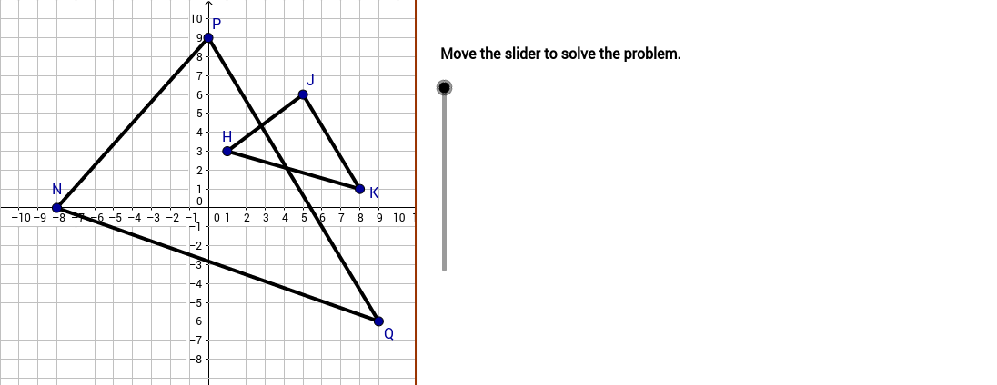 UCSS Math II 5.3.1 Example 2