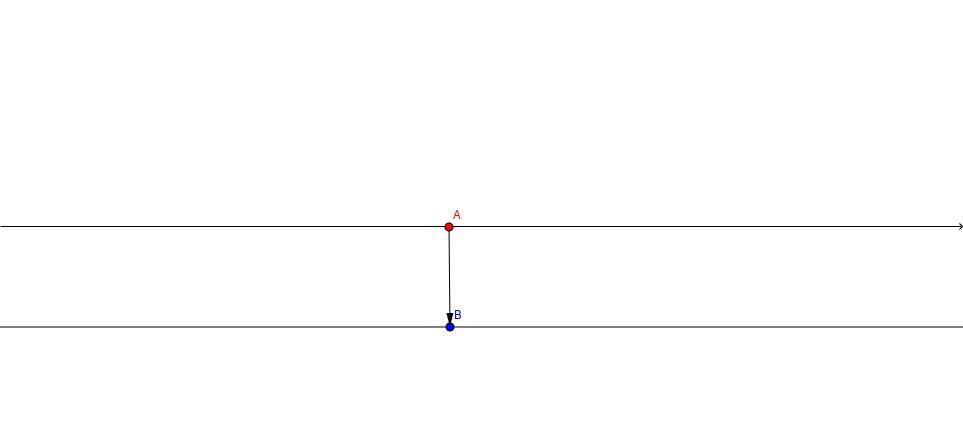Problem Set 9 Function 4