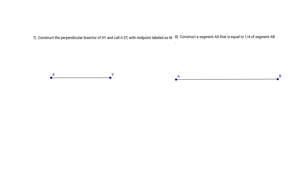 Sec 1.6 Problem Set #'s 7&8