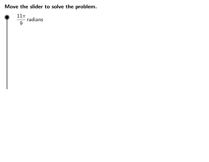 CCGPS AA 5.1.2 Example 2A