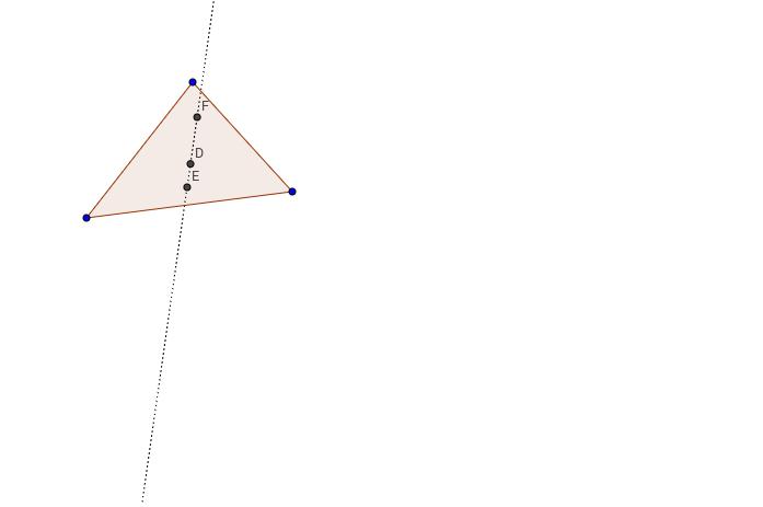 Euler Task 1