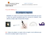 16_17 Full de treball 3D Polígons regulars.pdf