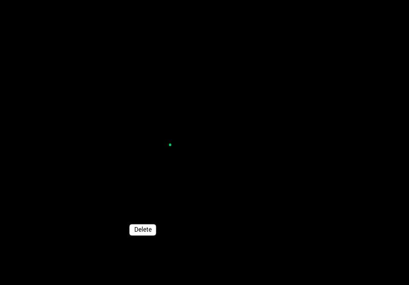 Doppio nodo ( polytrochoïde)
