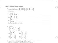 Unit Exam.pdf