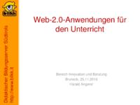web2_0_Angerer.pdf