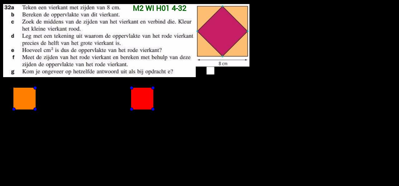 M2 WI H01 4-32