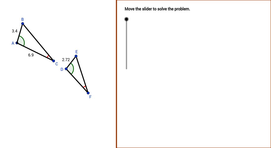 CCGPS AG 1.6.2 Example 2