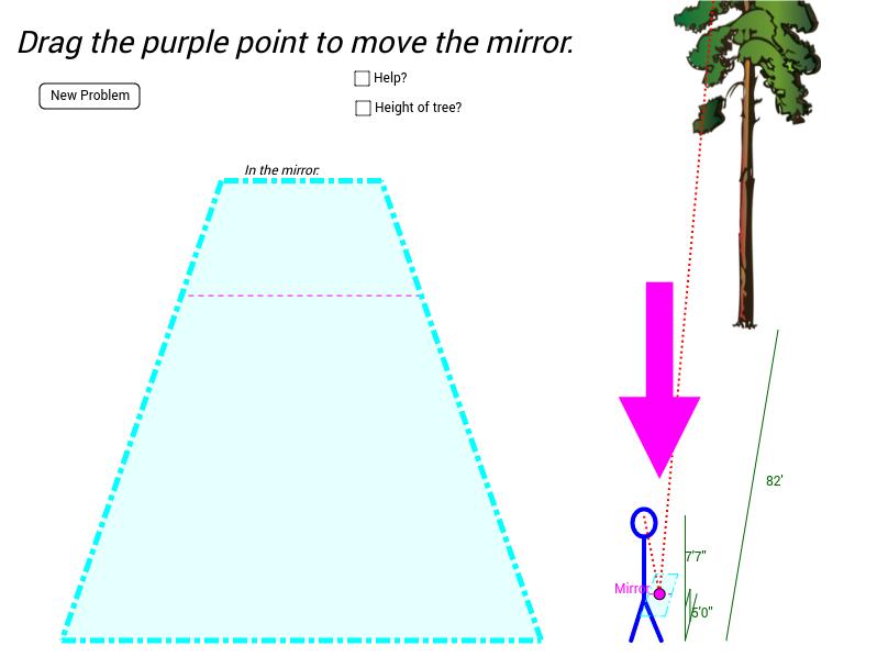 Geometry problem