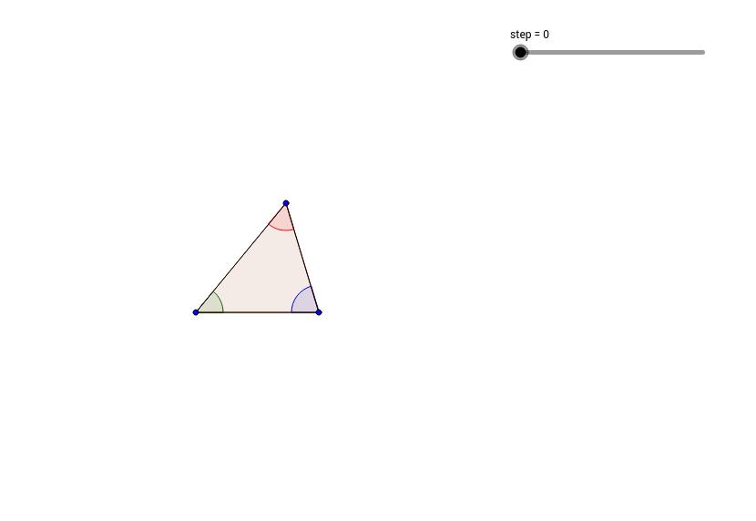 Tessellations of Common Figures