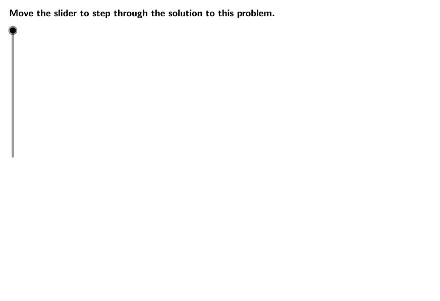 UCSS Math III 1.3.2 Example 3