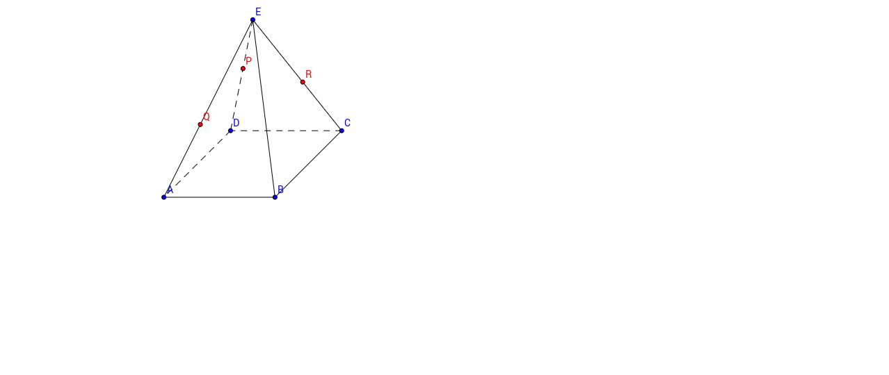 Doorsnede Piramide 4