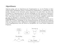 Algorithmen_Info_SchülerInnen.pdf