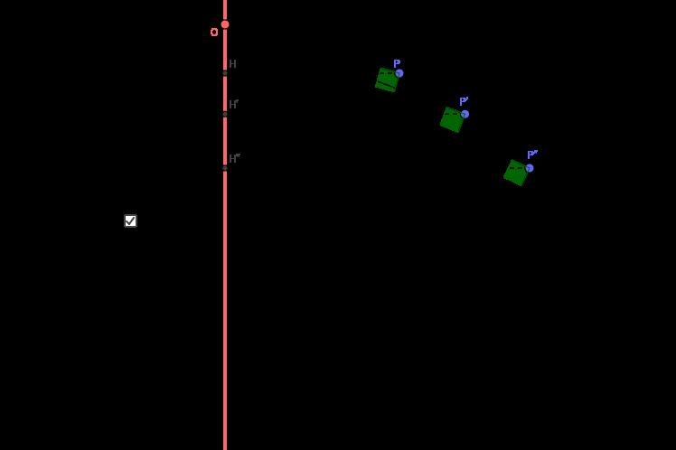 Ponte Morandi - parabola 03 (verifica)