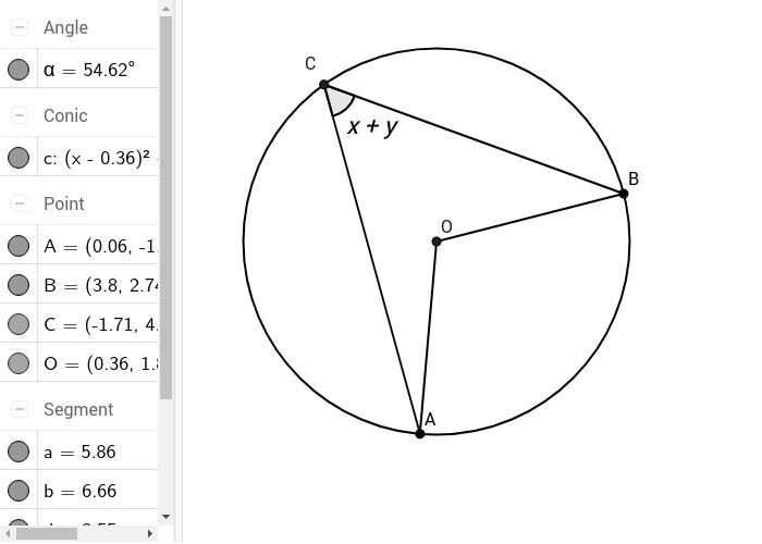 Graphs Qu 8