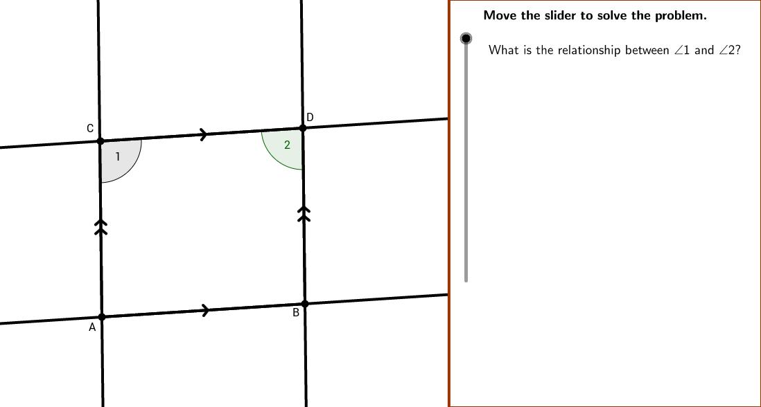 CCSS IP Math I 5.5.2 Example3