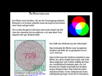 AB-Strukturflaeche.pdf