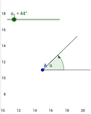 Gemütlich Ks2 Mathematik Winkel Arbeitsblatt Bilder - Arbeitsblätter ...