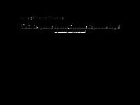 systeme_equations_v2.pdf