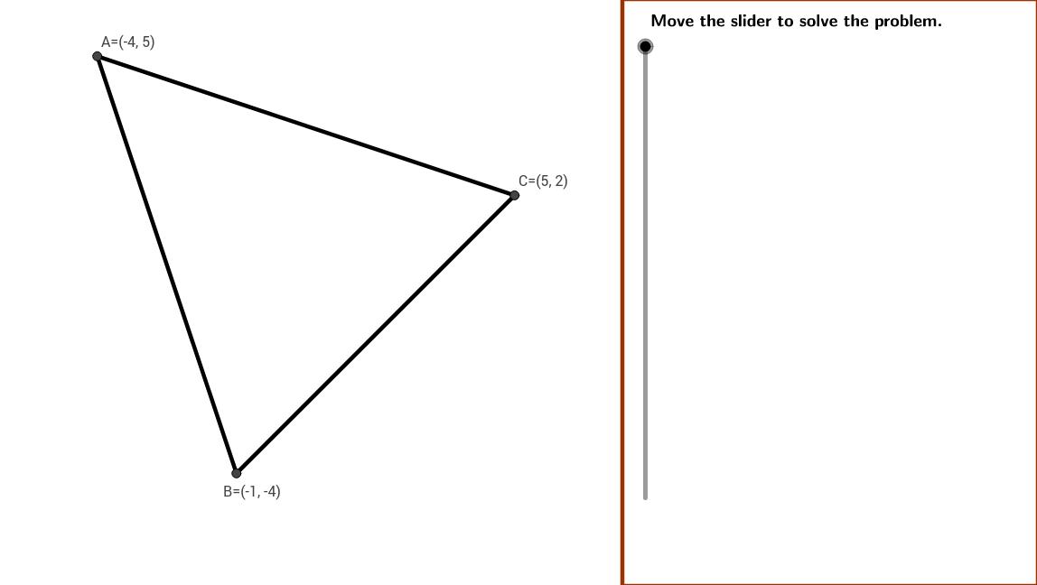 UCSS Math II 5.6.2 Example 2
