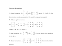 Ejercicios de matrices.pdf