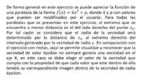 Parábolas final.pdf