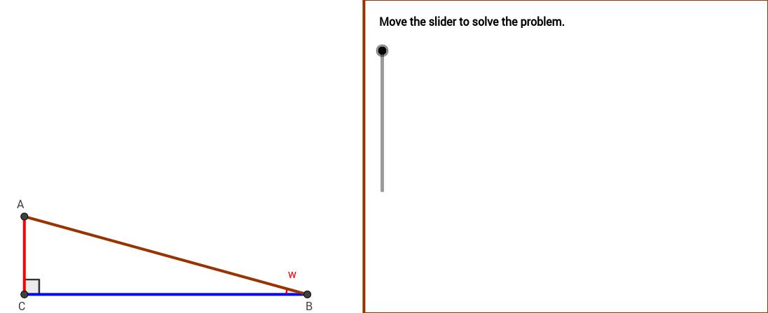 UCSS Math II 5.9.1 Example 2