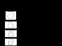 Quadrilateral Toolkit.pdf