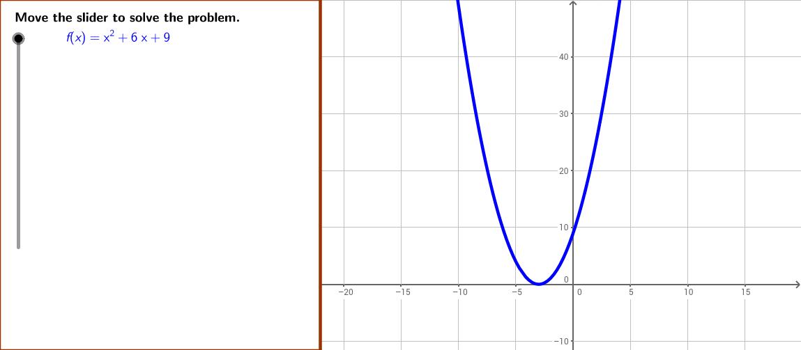 UCSS Math II 2.2.3 Example 1