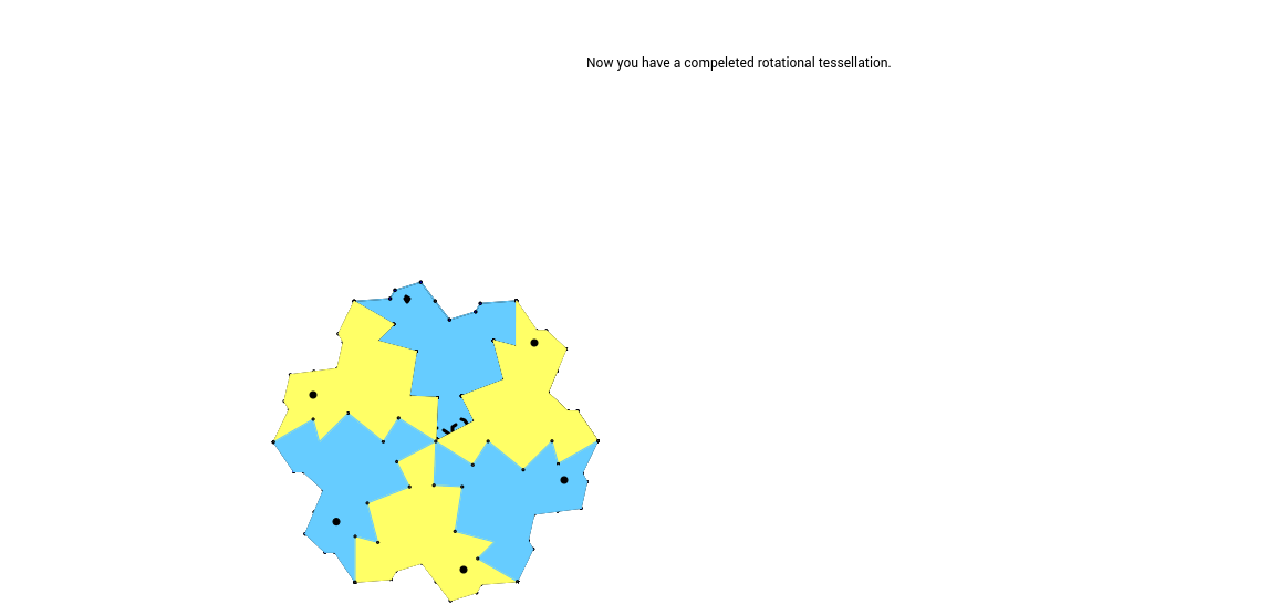 Tessellation 2 Final