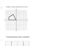 L2 Notes P3.pdf