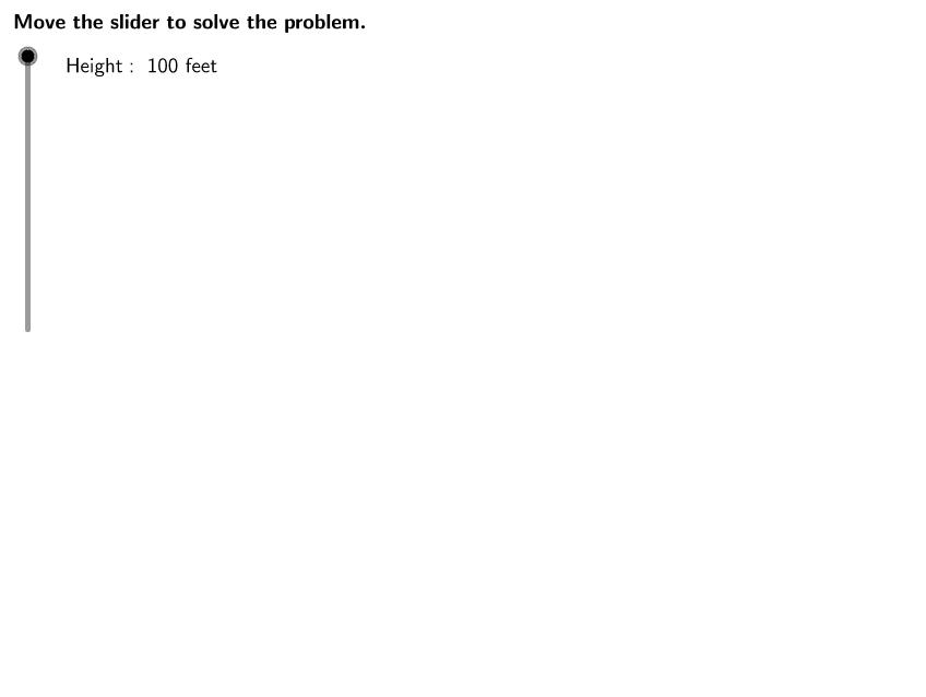 UCSS Math III 4B.4.3 Example 2
