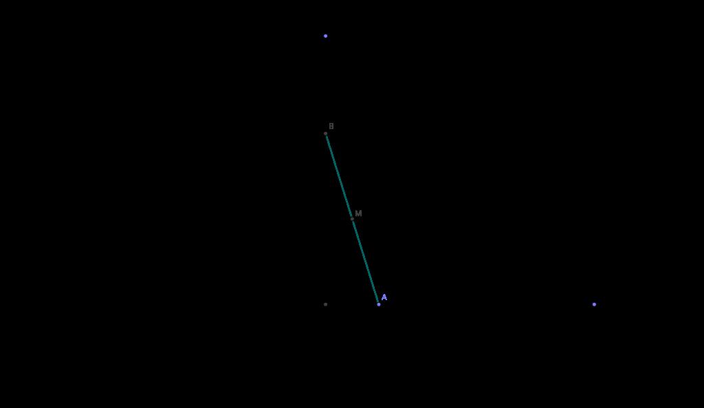 glijdende ladder