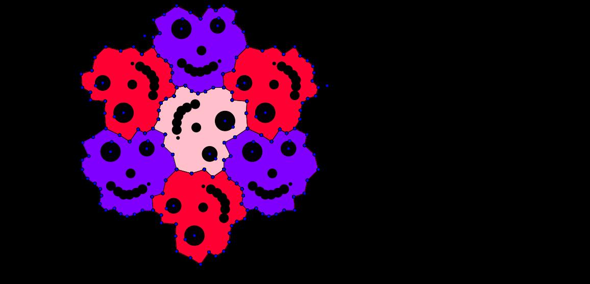 Hexagon15