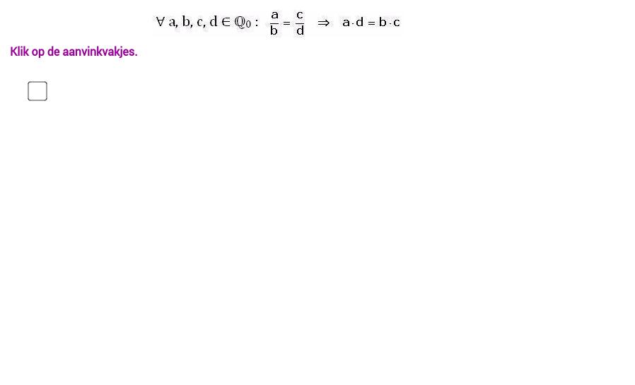 Matrix 2 - Getallenleer - 12 a