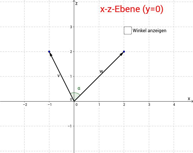 winkel berechnen online dreiecksberechnung online dreieck formel berechnen winkelberechnung. Black Bedroom Furniture Sets. Home Design Ideas