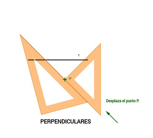 EPV3.01.Perpendiculares.