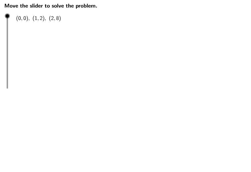 CCGPS AA 6.1.1 Example 3