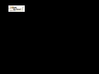 Übungsmaterial mit Erläuterungen Gerade-Ebene.pdf