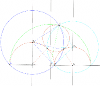 gogeometry.com P1168