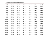 Dapan-94-169-PTMP.pdf