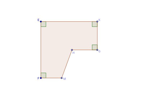 מתמטיקה לכיתה ז - גאומטריה