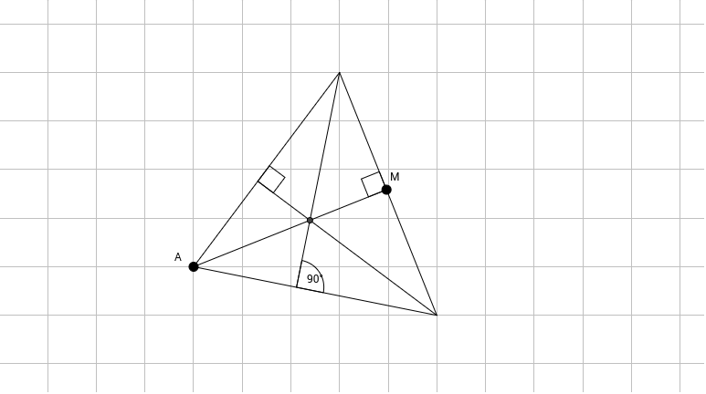 orthocenter_triangle