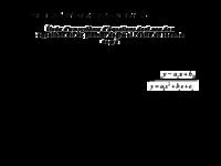 systeme_equations_2.pdf